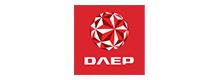 Dubai Aviation Engineering Projects (DAEP)