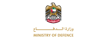 UAE Ministry of Defence