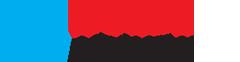 World Aviation Safety Summit 2020 logo